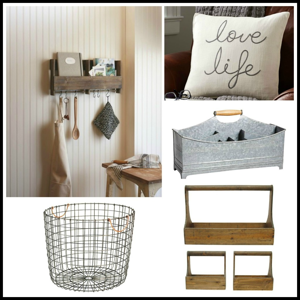 Add The Quot Fixer Upper Look Quot To Your Home